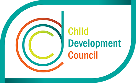 Child Development Council