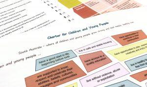 Charter and Outcomes Framework image